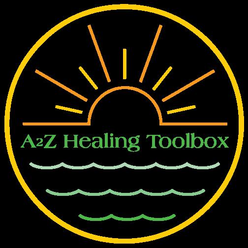 a2z-Healing-Toolbox-Logo_FullColor