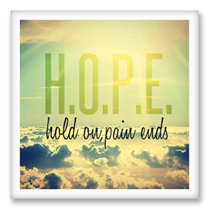 hope-01