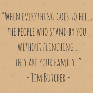 jim-butcher
