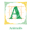 A ~ Animals