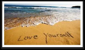 yourself-1