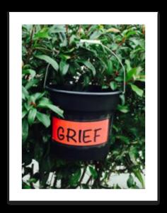 blog2-grief