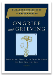 on-grief-grieving