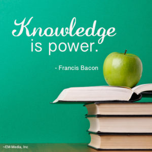 quote__knowledge_is_power_by_rabidbribri-d6f9fvv