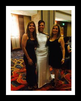 Camp Widow with Michele Neff Hernandez