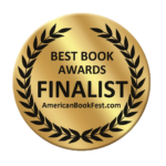 American Book Fest Best Book Awards Finalist Award