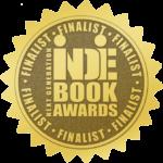 indie finalist award